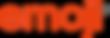 emoji┬®__logo_b.png