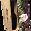 Thumbnail: Wine Box