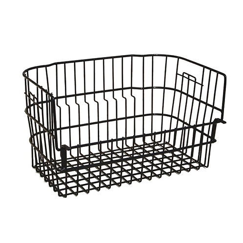 Basket for BP002/3/4(330)