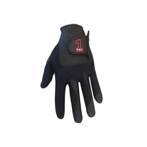 1 Fit Glove Junior
