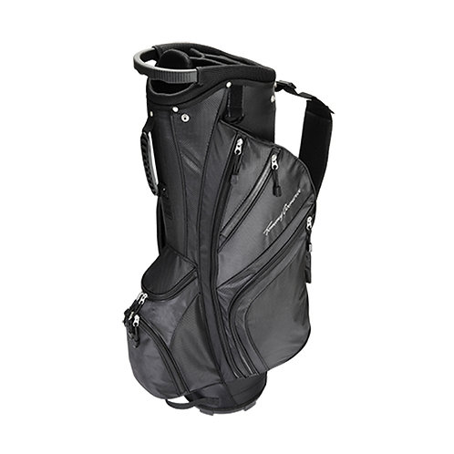 Tommy Armour Evo Stand Bag