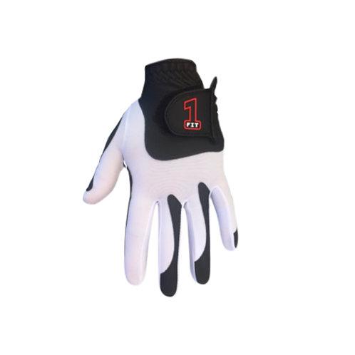 1 Fit Glove