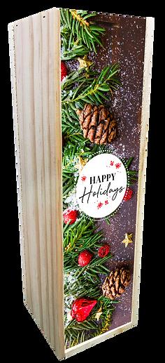 Happy Holidays_mockup.png