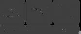 CPG_Original Logo-grey.png