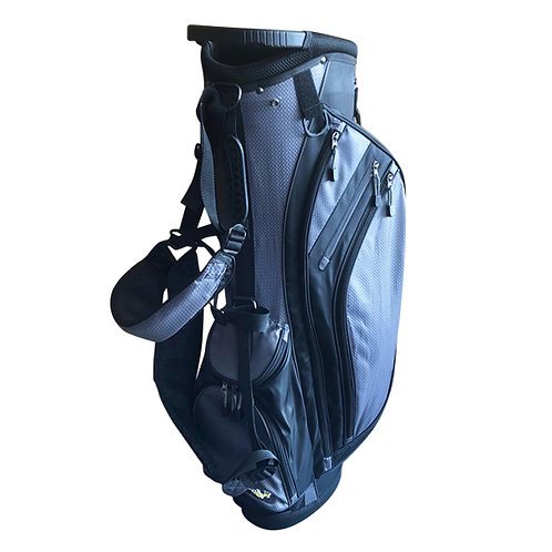 TNT Stand Bag