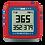 Thumbnail: Bushnell Phantom GPS