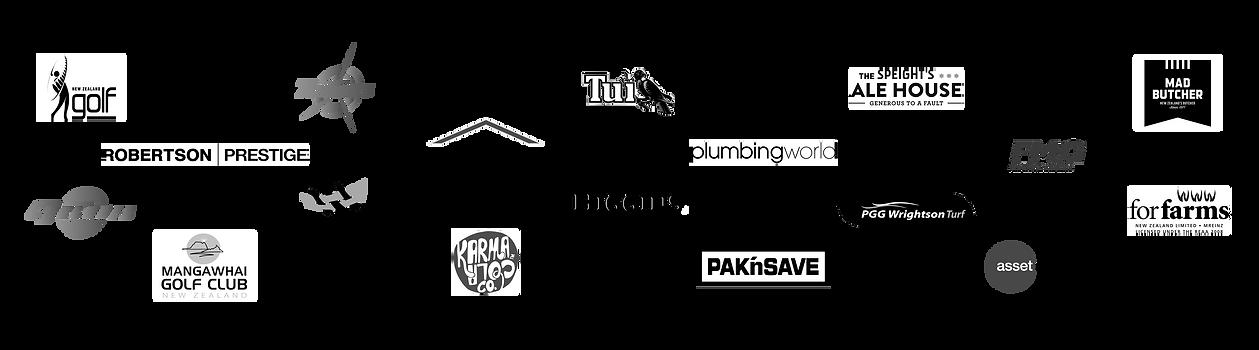 business logos.png