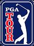 PGATOUR_Logo.png