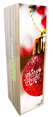 Merry & bright_mockup with logo.png
