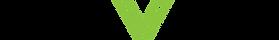 Vining Group Logo_black text.png