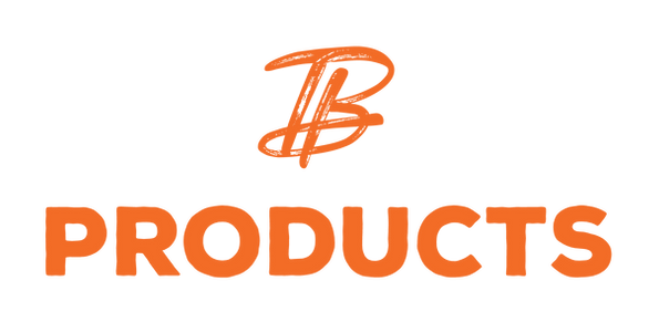 Products title.png