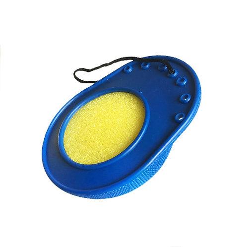 Goldfern Sponge Golf Ball Cleaner