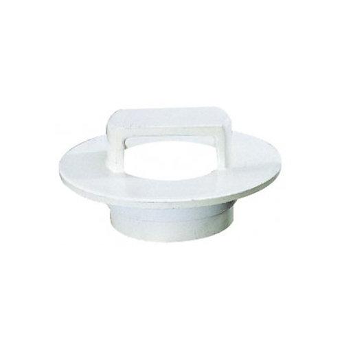 Cup Setter - Aluminium