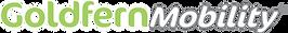 Goldfern Mobility Logo.png
