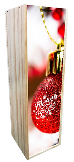 Merry & bright_mockup.png