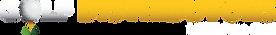 Golf Distributors Logo_White_edited.png