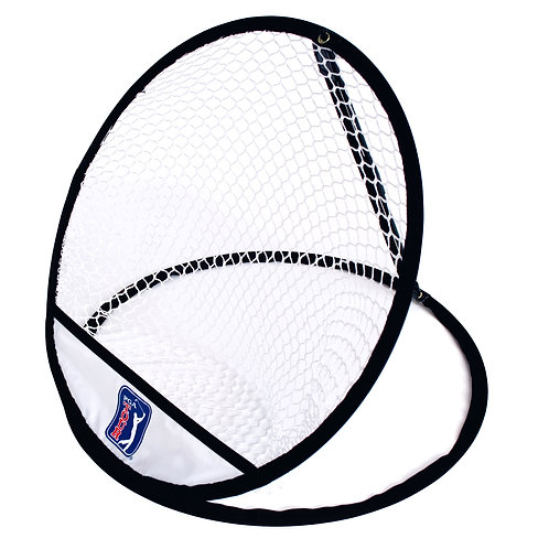 PGA Tour Pop Up Chipping Net