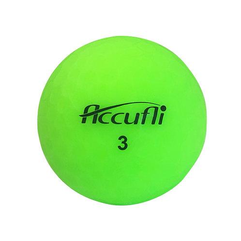 Accufli - Single Balls