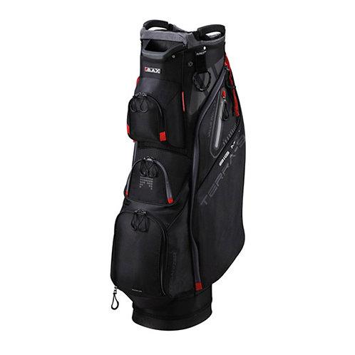 Big Max Terra 9 Bag