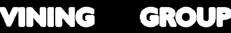 Vining Group Logo_white text.png