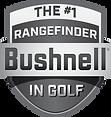 Bushnell sheild.png