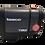 Thumbnail: Tasco T2G Laser