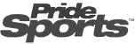 Pride Sports Logo-grey.png