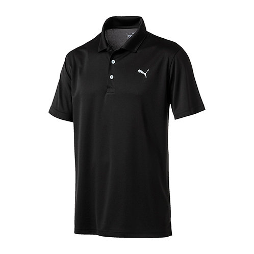 Puma Rotation Polo Men's