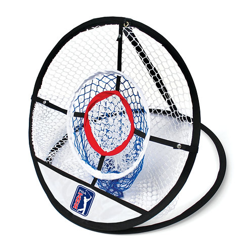 PGA Tour Perfect Touch Practice Net