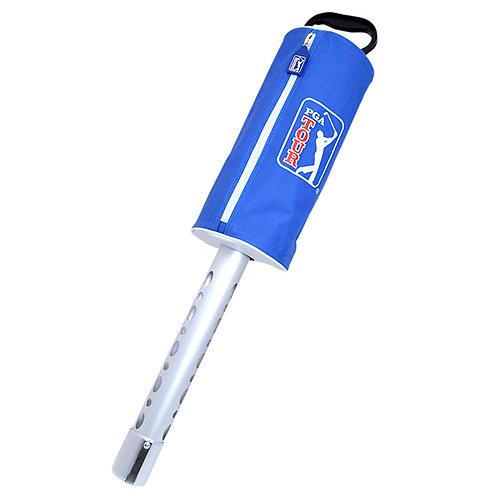 PGA Tour Shag Bag