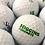 Thumbnail: Golf Balls
