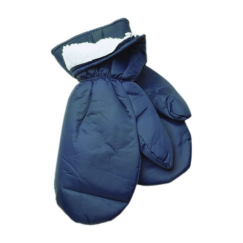 TGC Fur Winter Glove