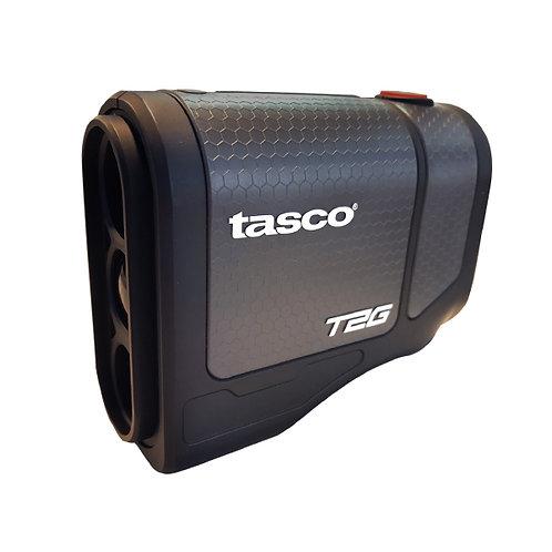 Tasco T2G Laser