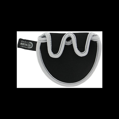 Pro Tekt Putter Headcover