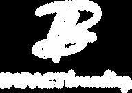 Logo main_white.png