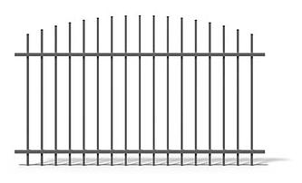 FZ.D.1 Zaunfeld mit Bogen.png