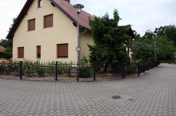 FZ.D.2 Zaunfelder