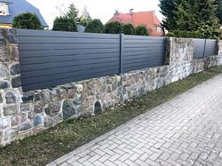 FZ.A.4 auf Mauerwerk