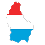 luxembourg-1489717_960_720.png