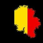 belgium-1489362_960_720.png
