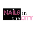 Logo Nails in the city strass 2016 copie