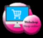 shop-online-logo.png