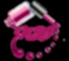 logo-MacBook Pro de cathy (2).png