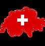 drapeau-suisse.png