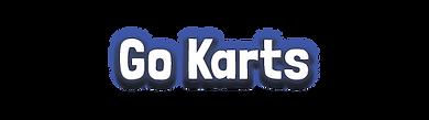 Go Karts.png