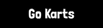 Go Karts 2.png