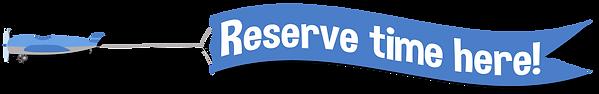 Reservation Plane-02.png