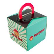 1-Count Box