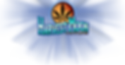 Harvest Moon Cannabis Moon Beam Logo