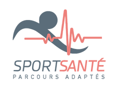 elan-sportif-club-sport-mulhouse-sport-s